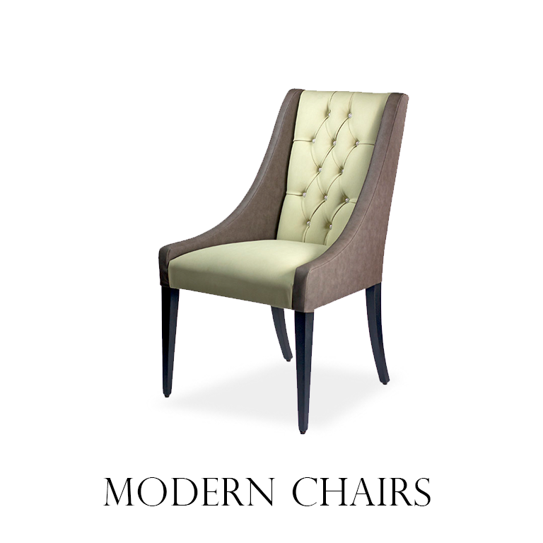 Su0026D Furniture  Choose your classic style chairs or modern style chairs  sc 1 st  Su0026D Furniture & Su0026D Furniture : Featured Classic Chairs Modern Chairs from our ...