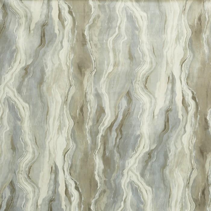 Lava Alabaster