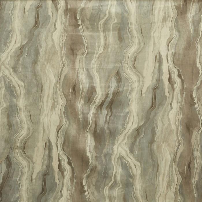 Lava Pumice